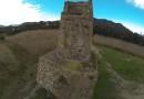 Il fascino antico della Torre dei 10 cavalli