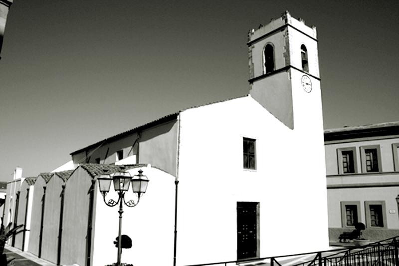 chiesa-muravera