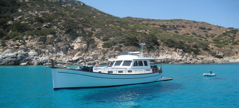 Costa-Rei-Sardegna-1