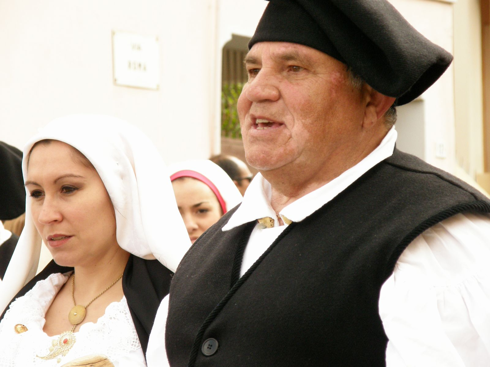 costarei-muravera189