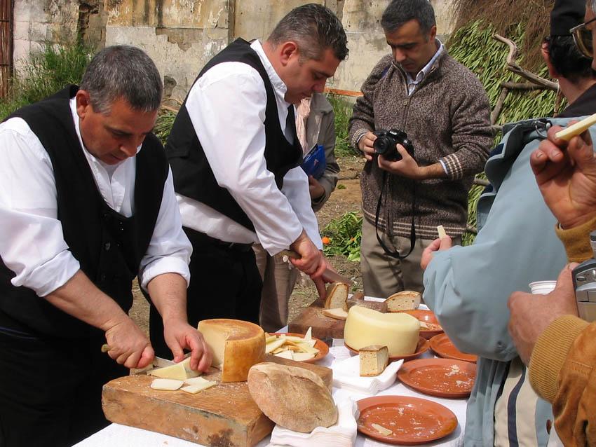 formaggi-feste-sagre