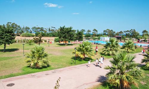 resized_villaggio-rey-beach-2011-07-29-154-3