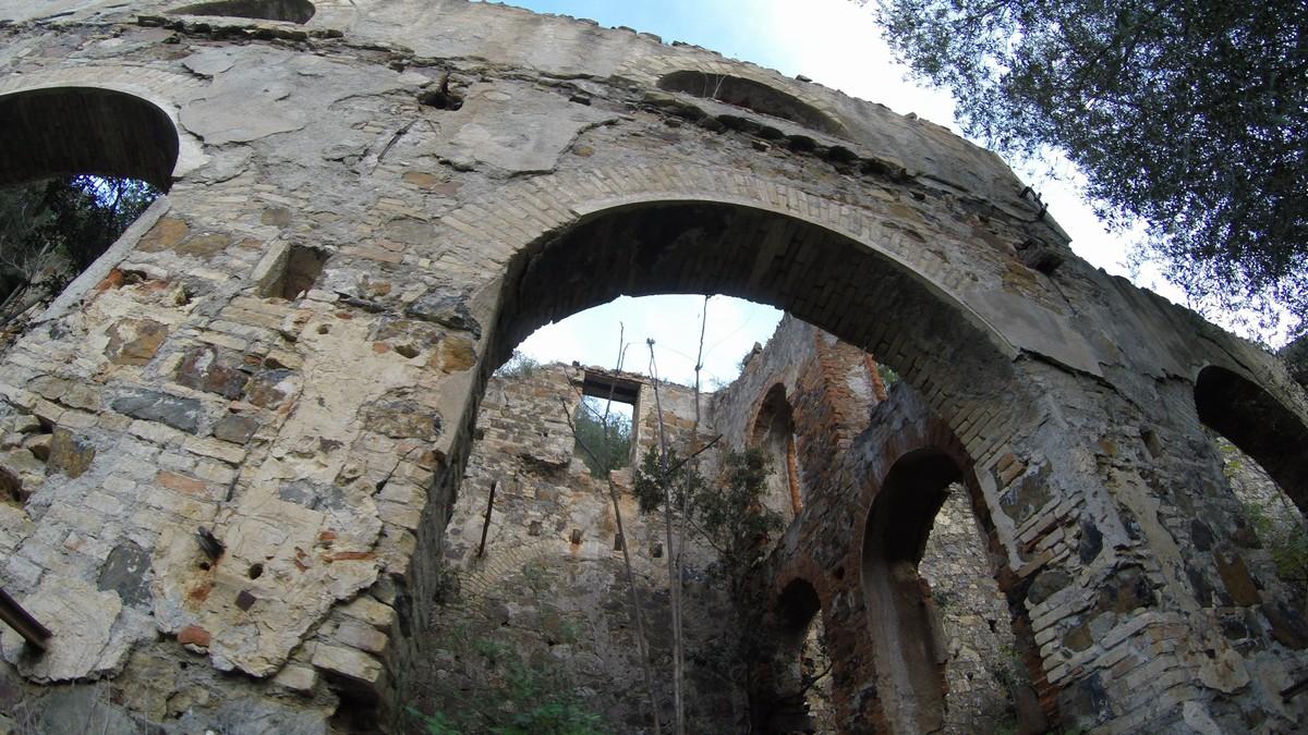 Monte Narba33
