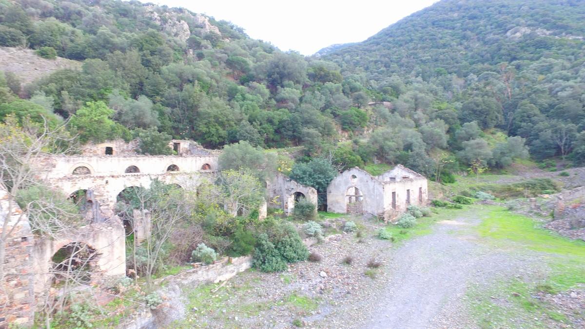 Monte Narba4