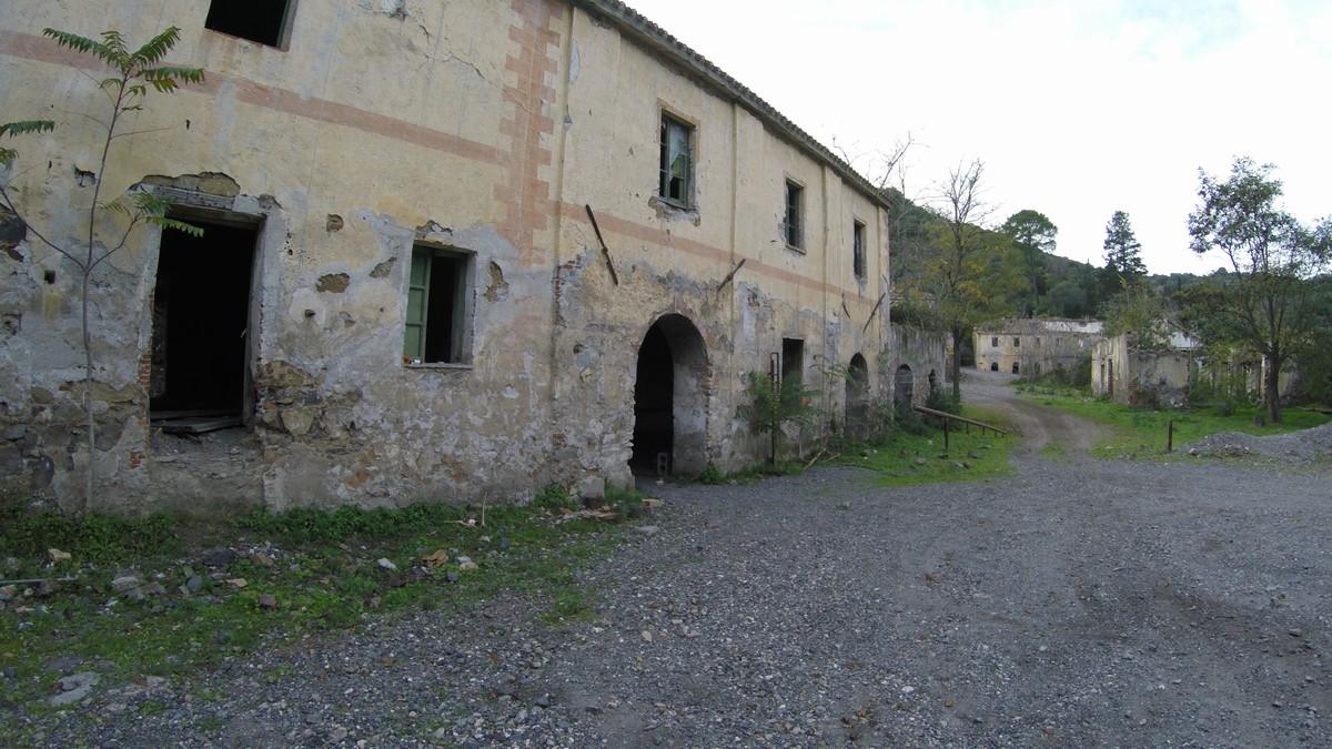 Monte Narba9