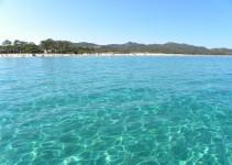 Vacanze_a_Costa_Rei_Muravera_459