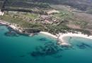 Strade, Mappe :come Arrivare a Costa Rei, Castiadas e Muravera