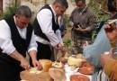 Sardegna e formaggi: il pecorino sardo