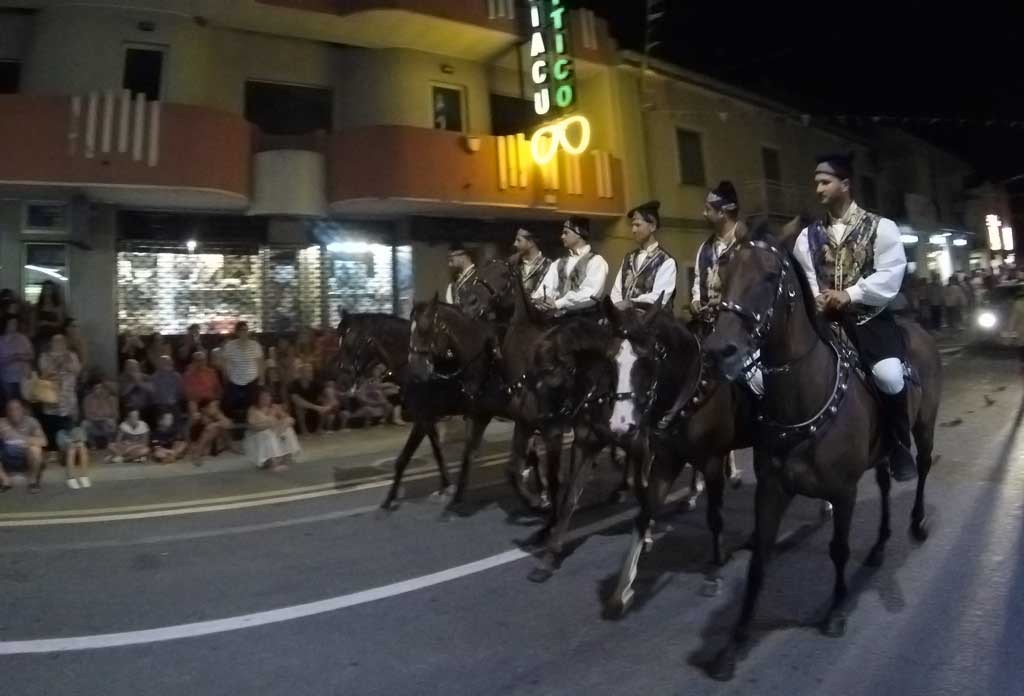 Muravera-a-Cavallo-1