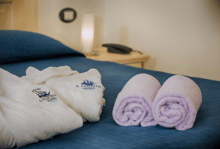 camere-rooms-hotel-costarei15