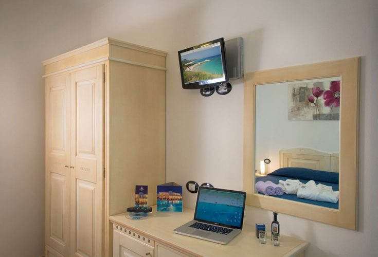 camere-rooms-hotel-costarei17