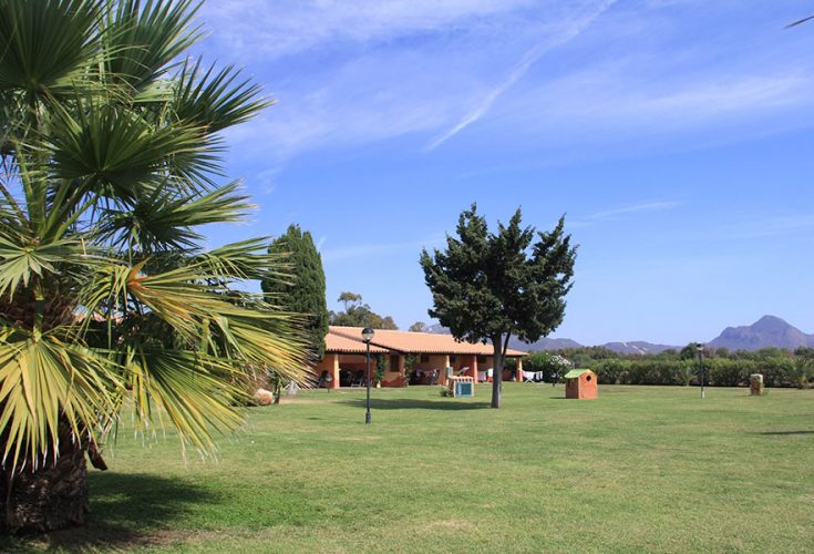 resized_villaggio-rey-beach-IMG_9252-copia