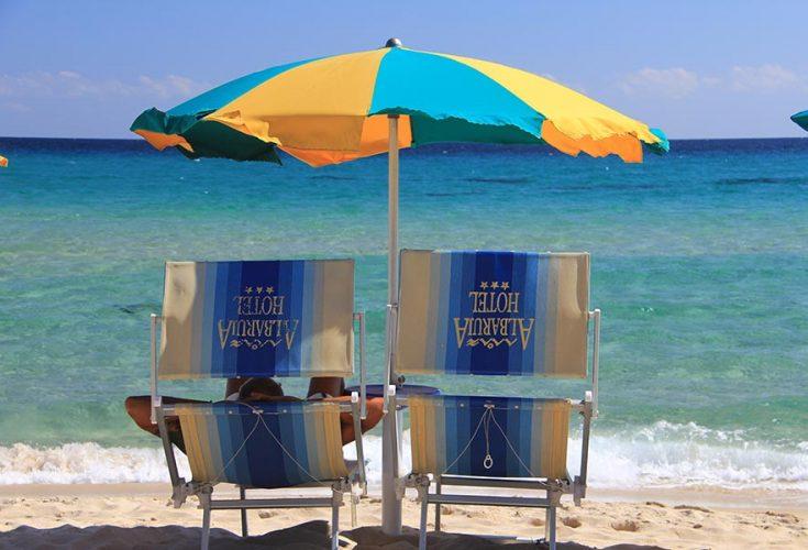 spiaggia-riservata-albaruja-IMG_0844