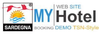 logo MYWEBSITEHOTEL-mobile-retina