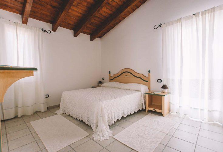 sole-estate-agri-residence-sardegna01