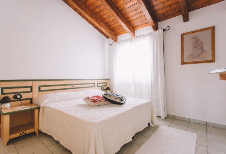 sole-estate-agri-residence-sardegna03