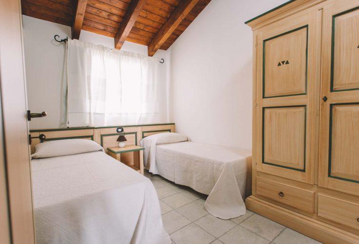 sole-estate-agri-residence-sardegna41