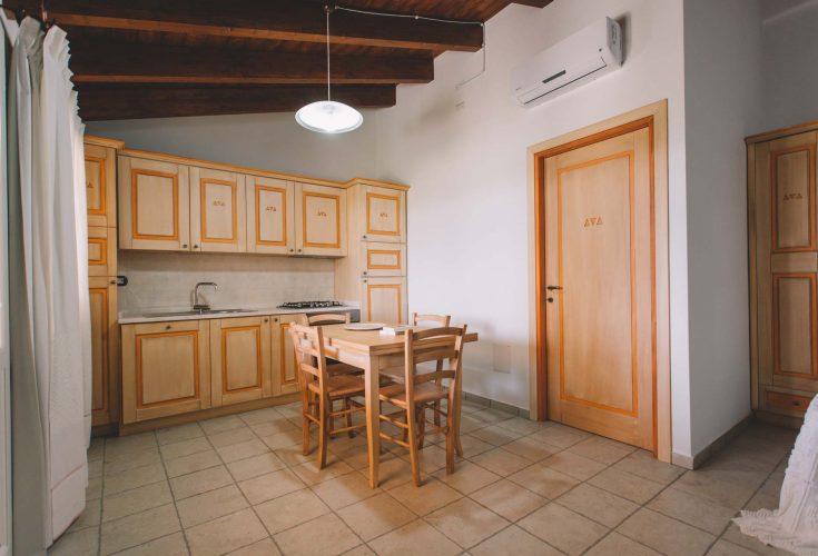 sole-estate-agri-residence-sardegna54