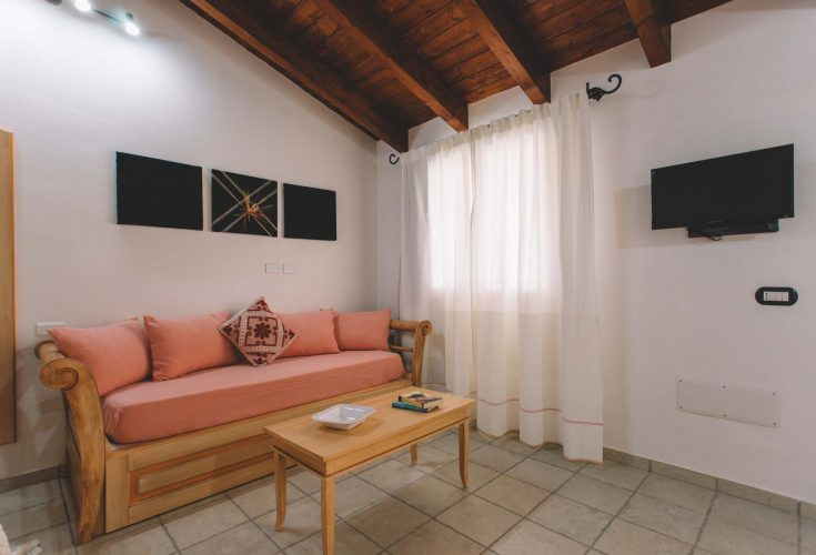 sole-estate-agri-residence-sardegna55