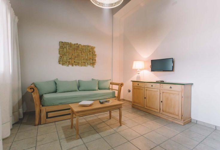 sole-estate-agri-residence-sardegna64