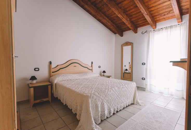 sole-estate-agri-residence-sardegna69
