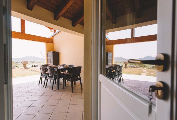 sole-estate-agri-residence-sardegna72