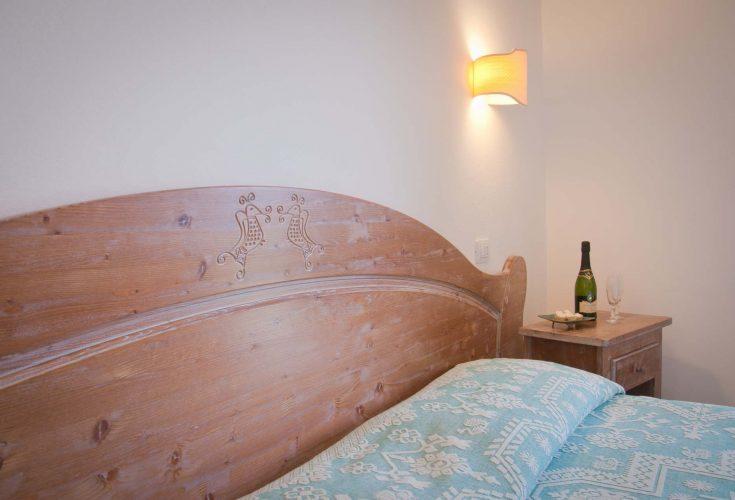iMenhirs-Hotel-Ristorante-069
