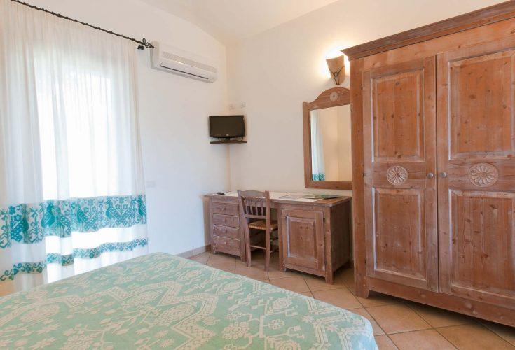 iMenhirs-Hotel-Ristorante-116