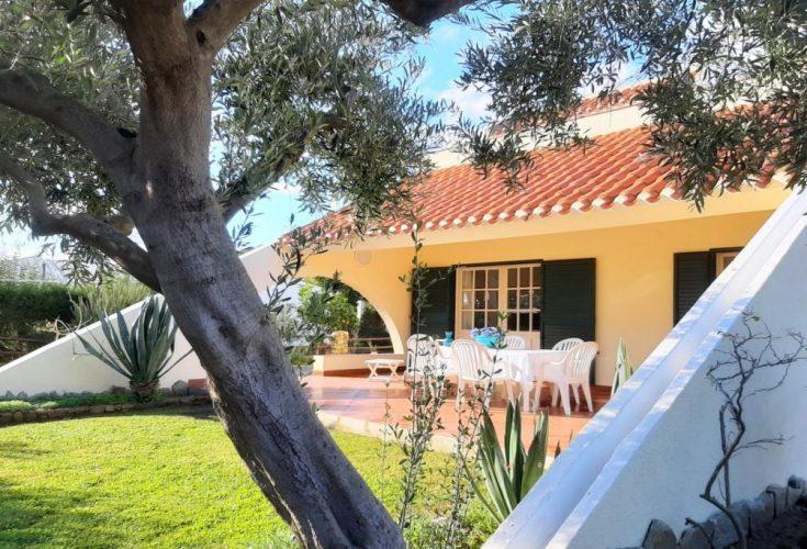 Villa-Laura-veranda-rid-4-1024x683