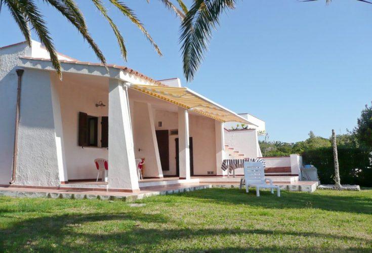 Vista-casa-2-per-sito-1024x683
