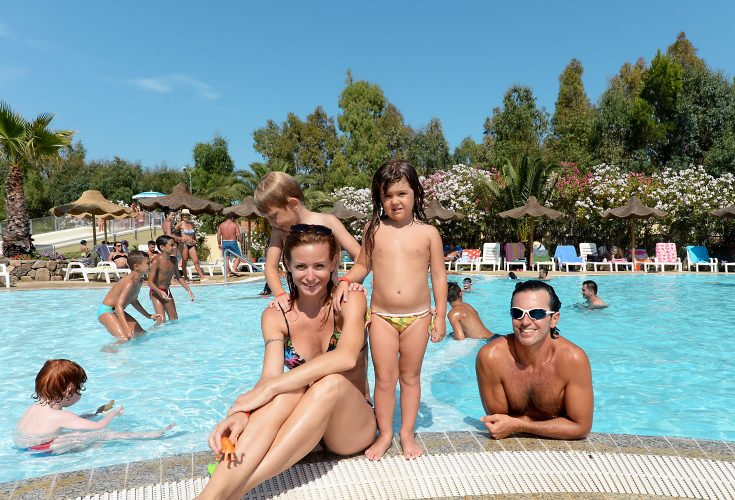 camping-family-village-4-mori-sardegna-le-piscine4