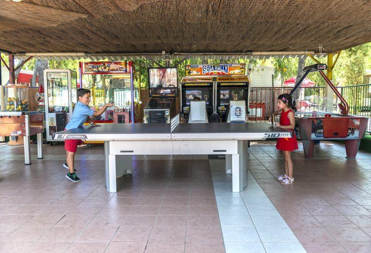 camping-family-village-4-mori-sardegna-parco-giochi5