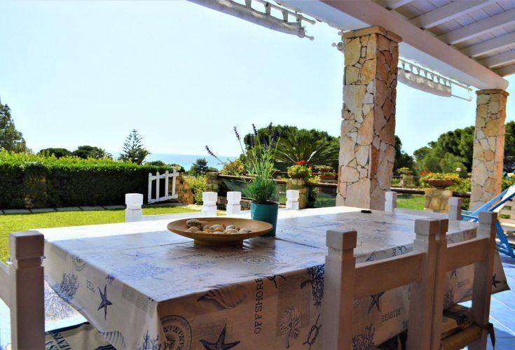 resized_Finamore veranda
