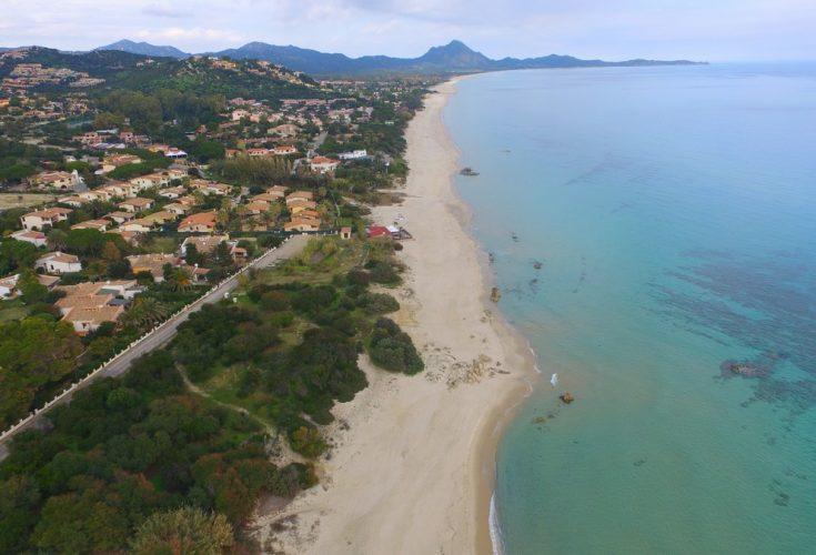 southsardinia.com-005