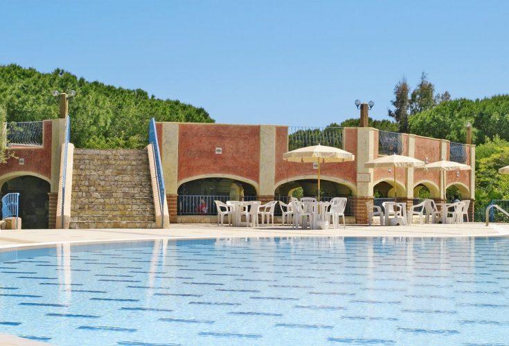 Hotel-Villaggio-Colostrai-02