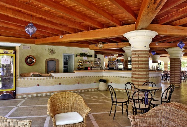 Hotel-Villaggio-Colostrai-12