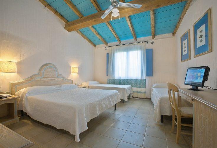 Hotel-Villaggio-Colostrai-16