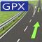 gpx-scarica